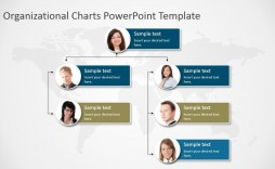 003 Awesome Organizational Chart Template Powerpoint Free Photo  Download 2010 Organization