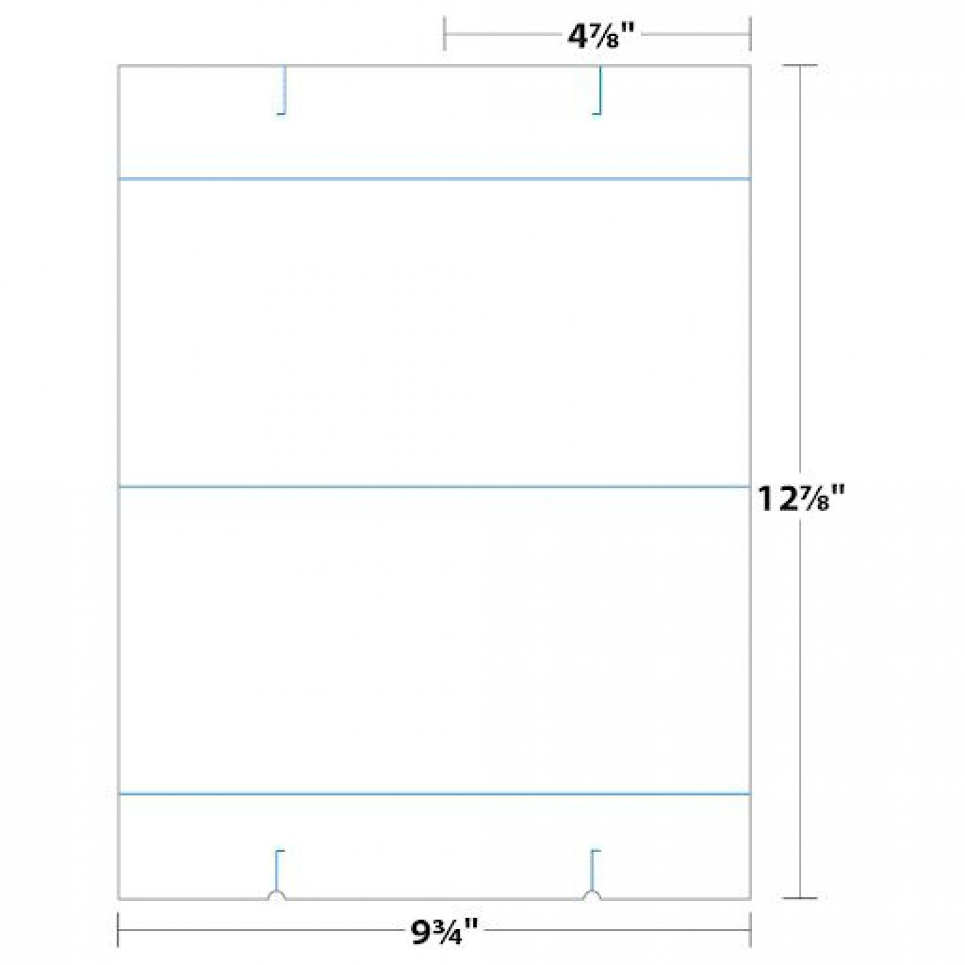003 Awesome Tri Fold Table Tent Template Image  Free Word1400