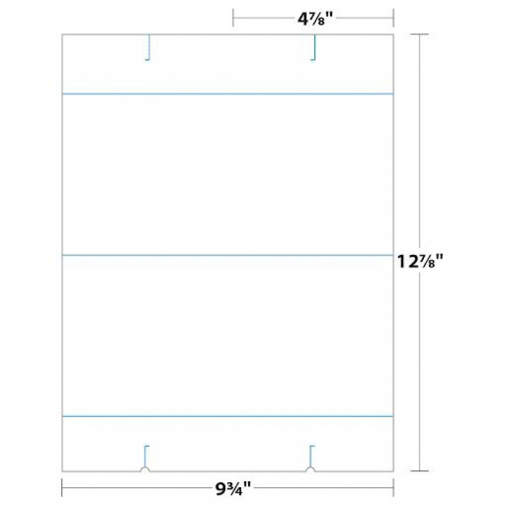003 Awesome Tri Fold Table Tent Template Image  Free Word728