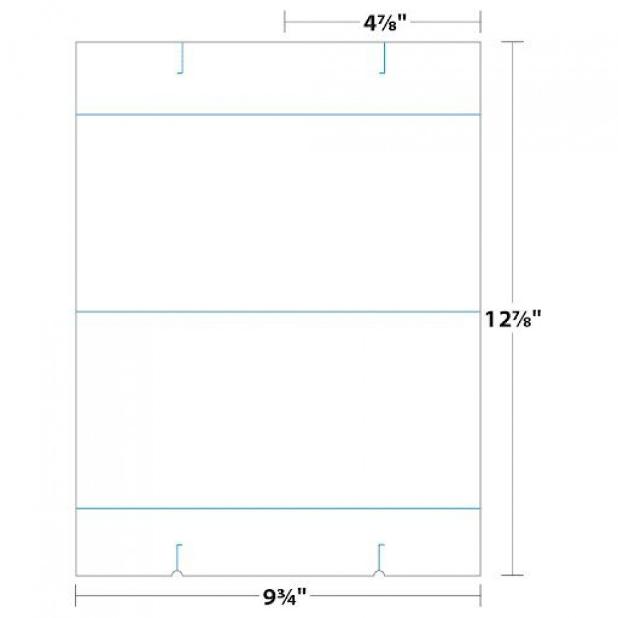 003 Awesome Tri Fold Table Tent Template Image  Free Word868
