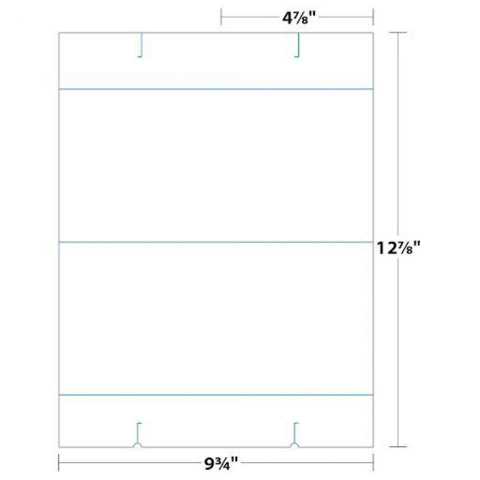 003 Awesome Tri Fold Table Tent Template Image  Free Word960