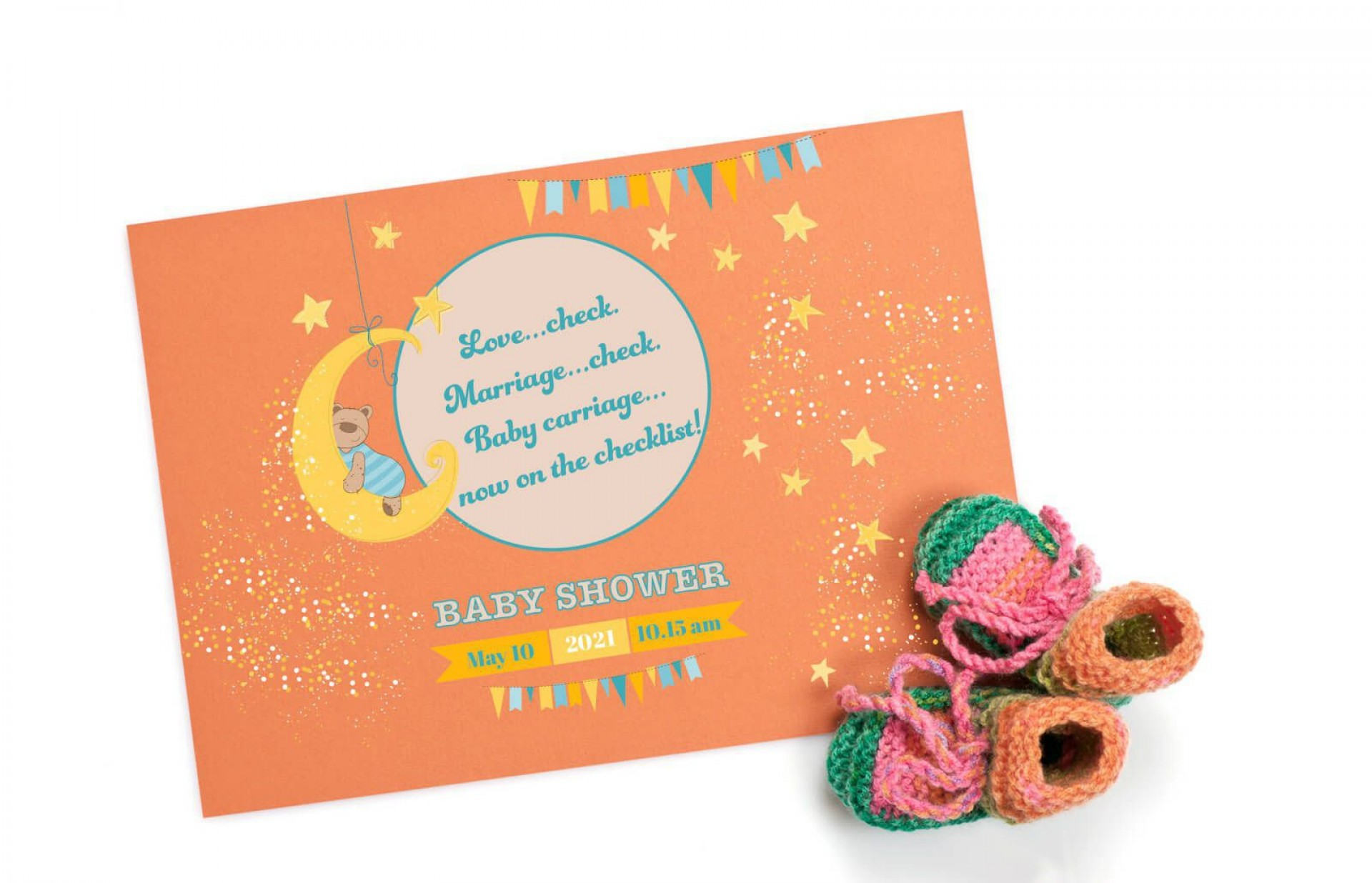 003 Awful Baby Shower Invitation Wording Example High Resolution  Examples Invite Coed Idea For Boy1920