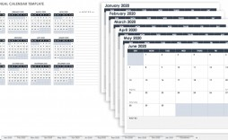 003 Awful Free Excel Calendar Template Idea  2020 Monthly Download Biweekly Payroll 2018