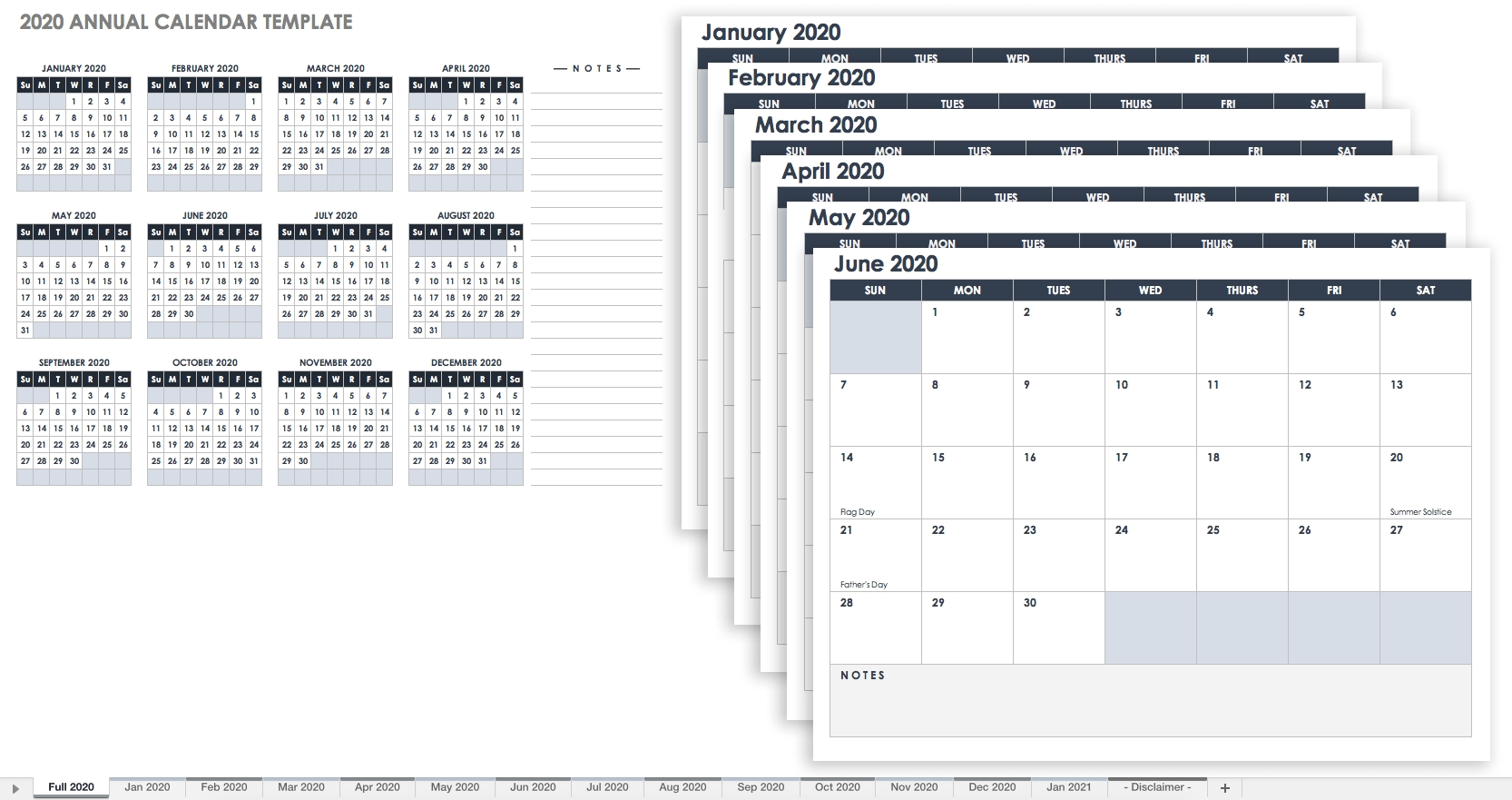 003 Awful Free Excel Calendar Template Idea  2020 Monthly Download Biweekly Payroll 2018Full