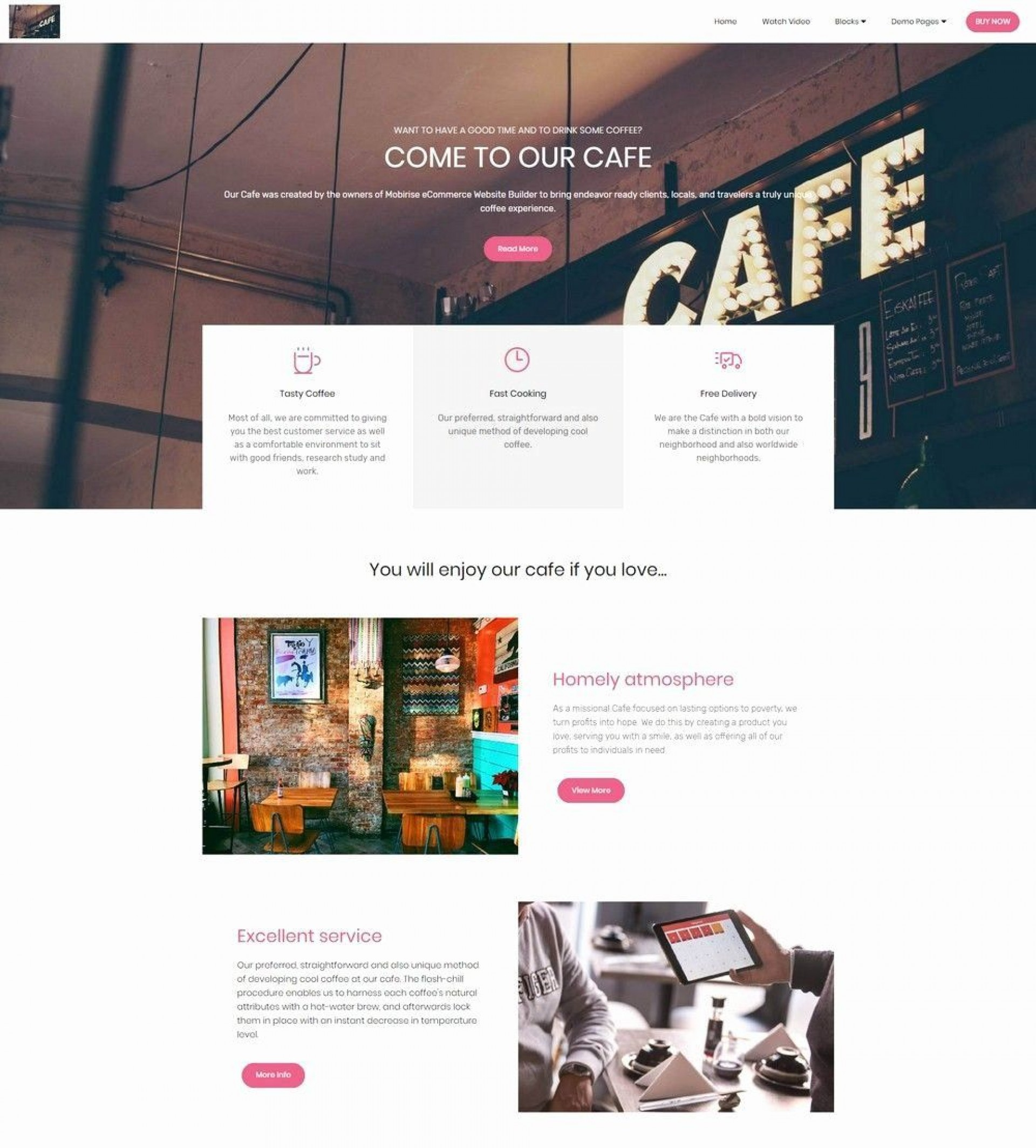 003 Awful Free Flash Website Template High Resolution  Templates 3d Download Intro1920