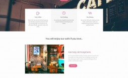 003 Awful Free Flash Website Template High Resolution  Templates 3d Download Intro
