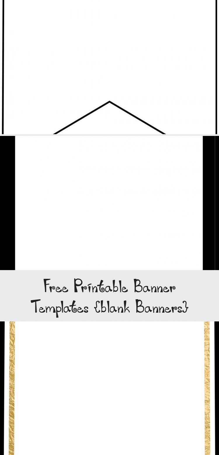 003 Awful Free Printable Banner Template Photo  Templates Halloween GraduationFull