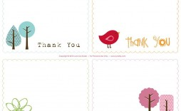 003 Awful Free Thank You Card Template High Definition  Google Doc For Funeral Microsoft Word