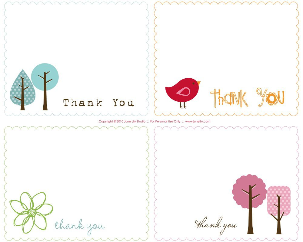 003 Awful Free Thank You Card Template High Definition  Google Doc For Funeral Microsoft WordFull