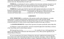 003 Awful Non Compete Agreement Template Highest Quality  Sample India Free Florida