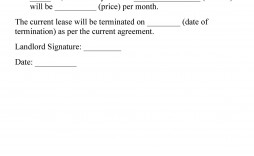 003 Awful Rent Increase Letter Template Example  Templates Commercial Uk Ontario