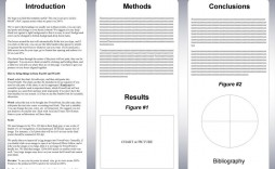 003 Awful Scientific Poster Presentation Template Free Download Example
