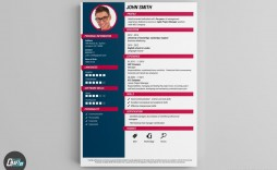 003 Beautiful Create A Resume Template Free Sample  Your Own Writing