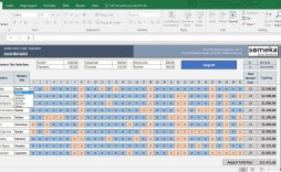 003 Beautiful Excel Payroll Template 2016 High Definition