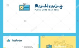 003 Beautiful Free Printable Id Card Template High Resolution  Templates Medical Editable