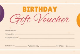 003 Beautiful Free Printable Template For Gift Certificate Highest Clarity  Voucher