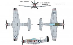 003 Beautiful Printable Paper Plane Plan Photo  Plans Airplane Free Design Instruction