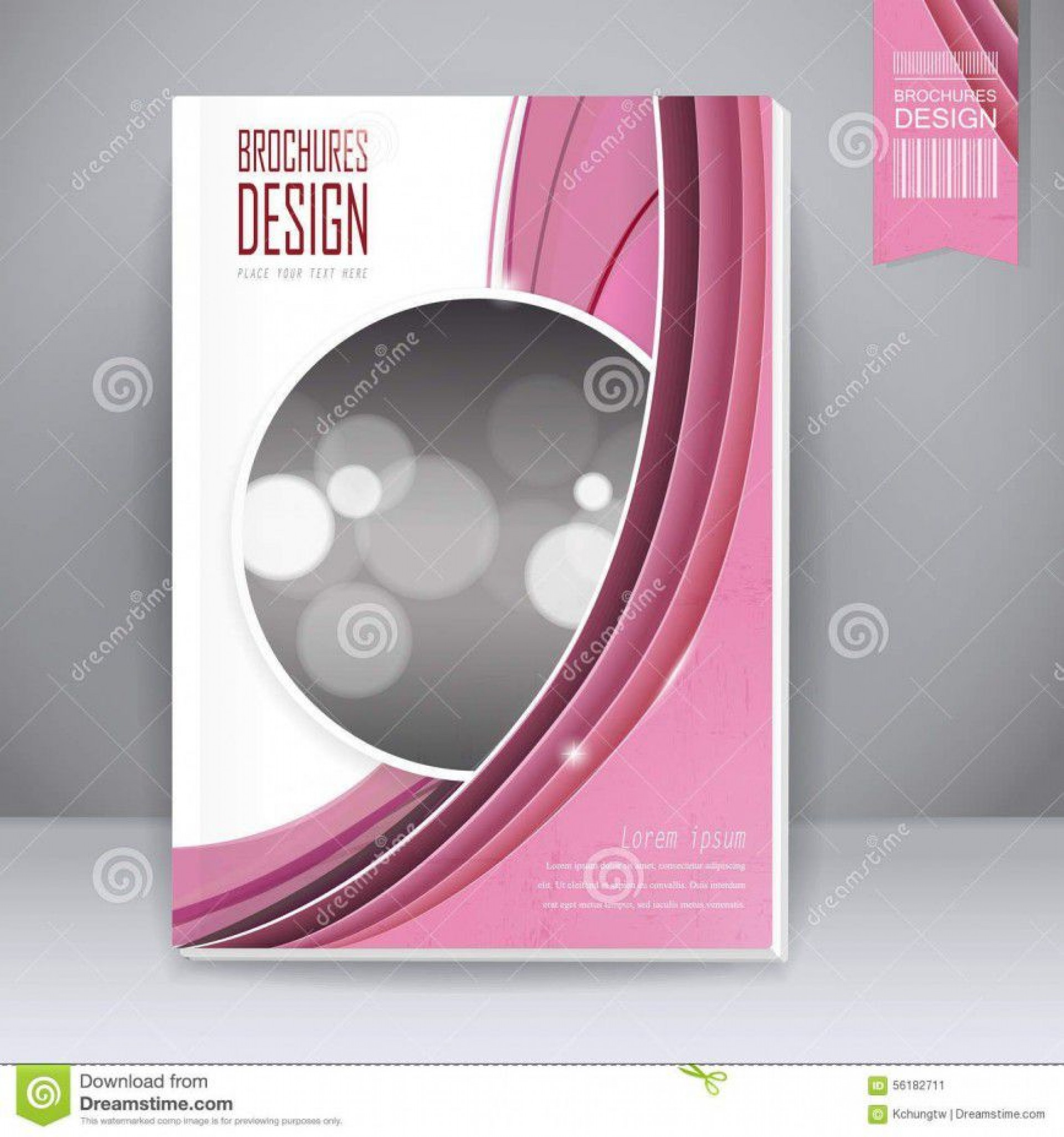 003 Best Book Cover Page Design Template Free Download Highest Quality  Front1920