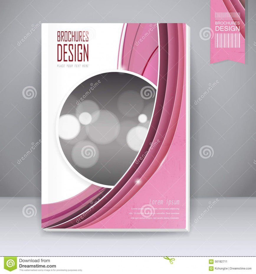 003 Best Book Cover Page Design Template Free Download Highest Quality  FrontFull