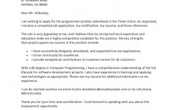 003 Best Cover Letter Writing Sample High Def  For Technical Job Example Creative