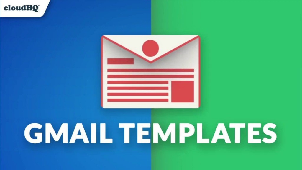 003 Best Free Email Template For Gmail Picture  SignatureLarge