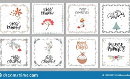 003 Best Free Printable Christma Gift Voucher Template Idea  Templates Holiday Certificate