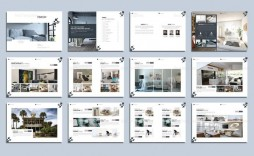 003 Best Magazine Template For Microsoft Word Picture  Layout Design Download
