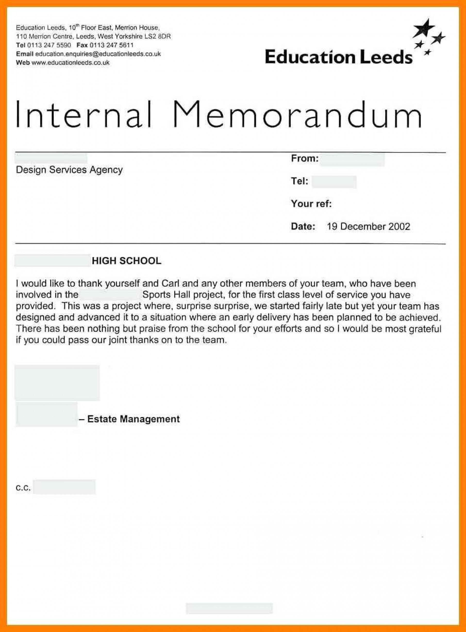 003 Best M Word Memo Template Photo  Templates Microsoft Free Download Busines1920