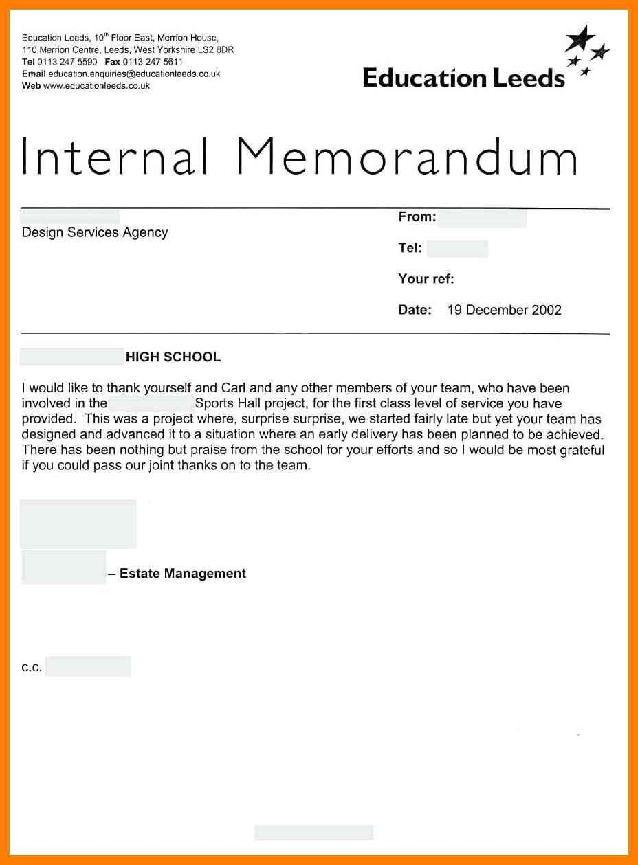 003 Best M Word Memo Template Photo  Templates Microsoft Free Download BusinesFull