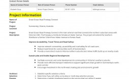003 Best Project Statement Of Work Template Doc High Definition