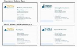 003 Best Staple Busines Card Template Psd Idea