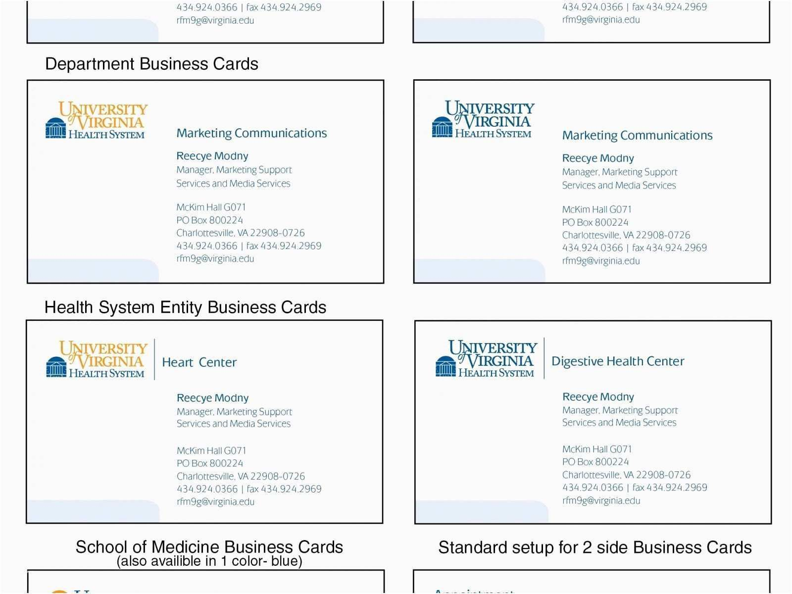 003 Best Staple Busines Card Template Psd Idea Full