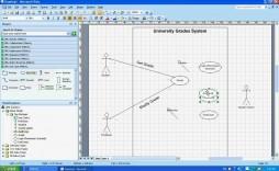 003 Best Uml Diagram Template Visio 2010 Design  Model Download Clas