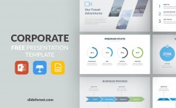 003 Breathtaking Animated Powerpoint Template Free Download 2017 Concept  With Animation 3d