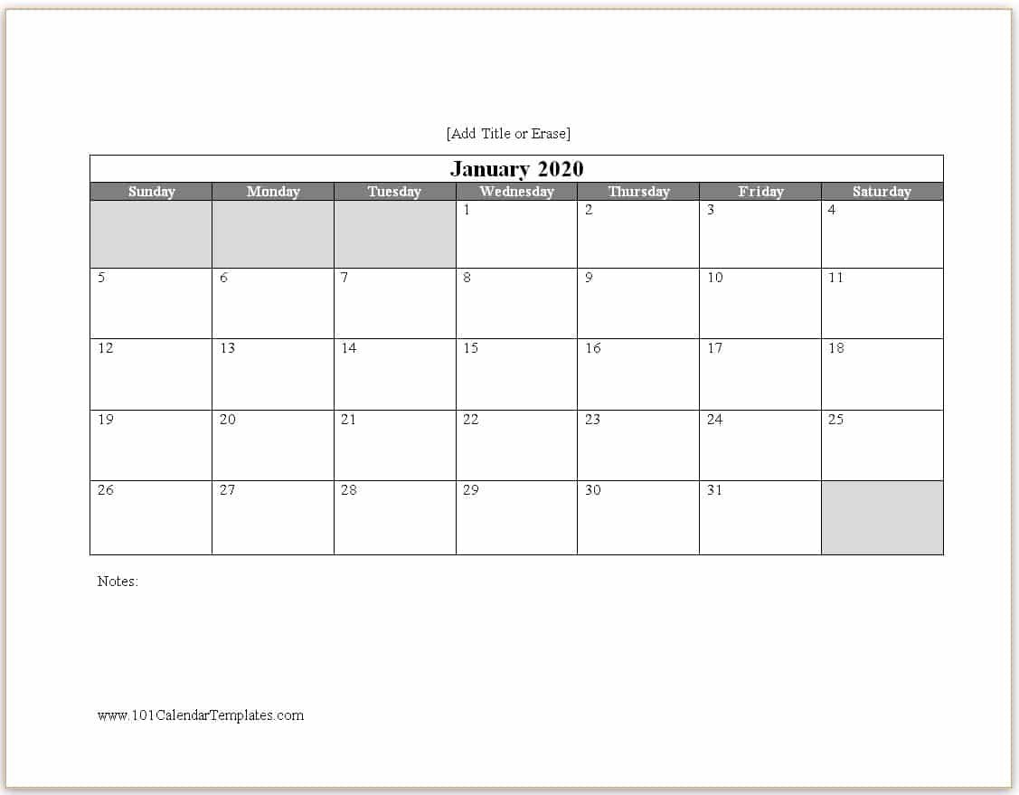 003 Breathtaking Calendar Template 2020 Word High Definition  April Monthly Microsoft With Holiday FebruaryFull