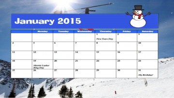 003 Breathtaking Calendar Template For Word 2007 Idea 360