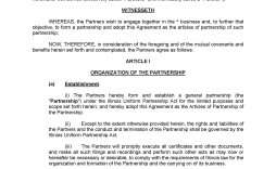 003 Breathtaking Contractual Joint Venture Agreement Template Uk Highest Quality