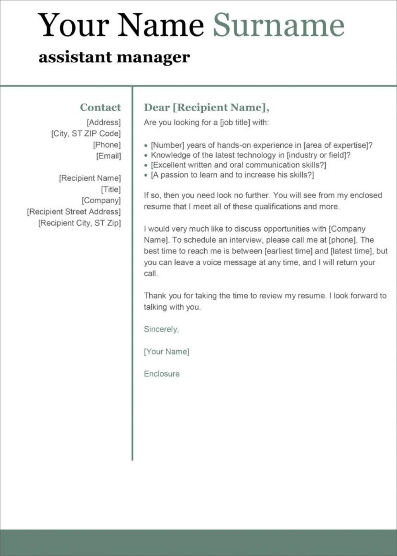 003 Breathtaking Letter Template Microsoft Word Design  Naval Format 2010 2007Large