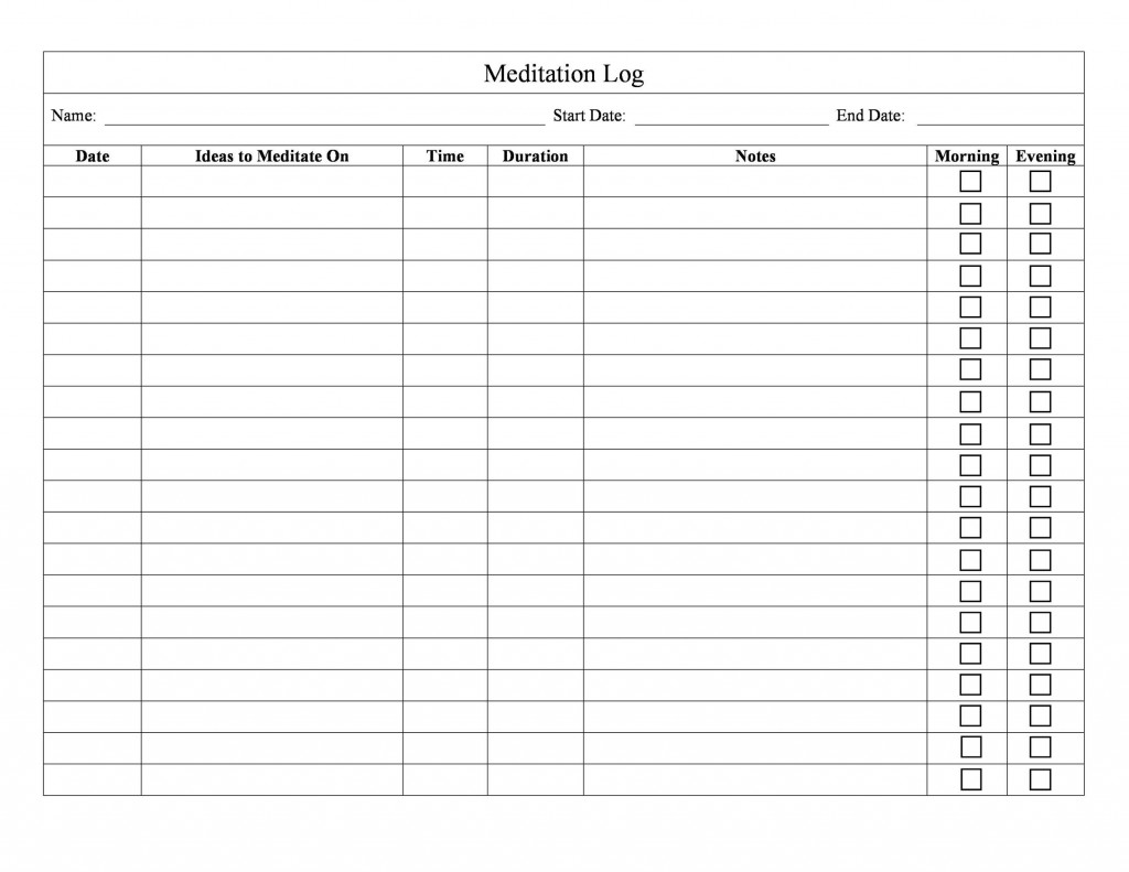 003 Breathtaking Monthly Medication Administration Record Template Excel Inspiration Large