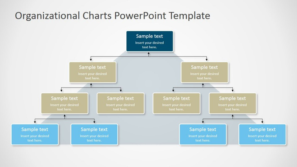 003 Breathtaking Org Chart Template Powerpoint High Resolution  Free Organization Download Organizational 2010Large