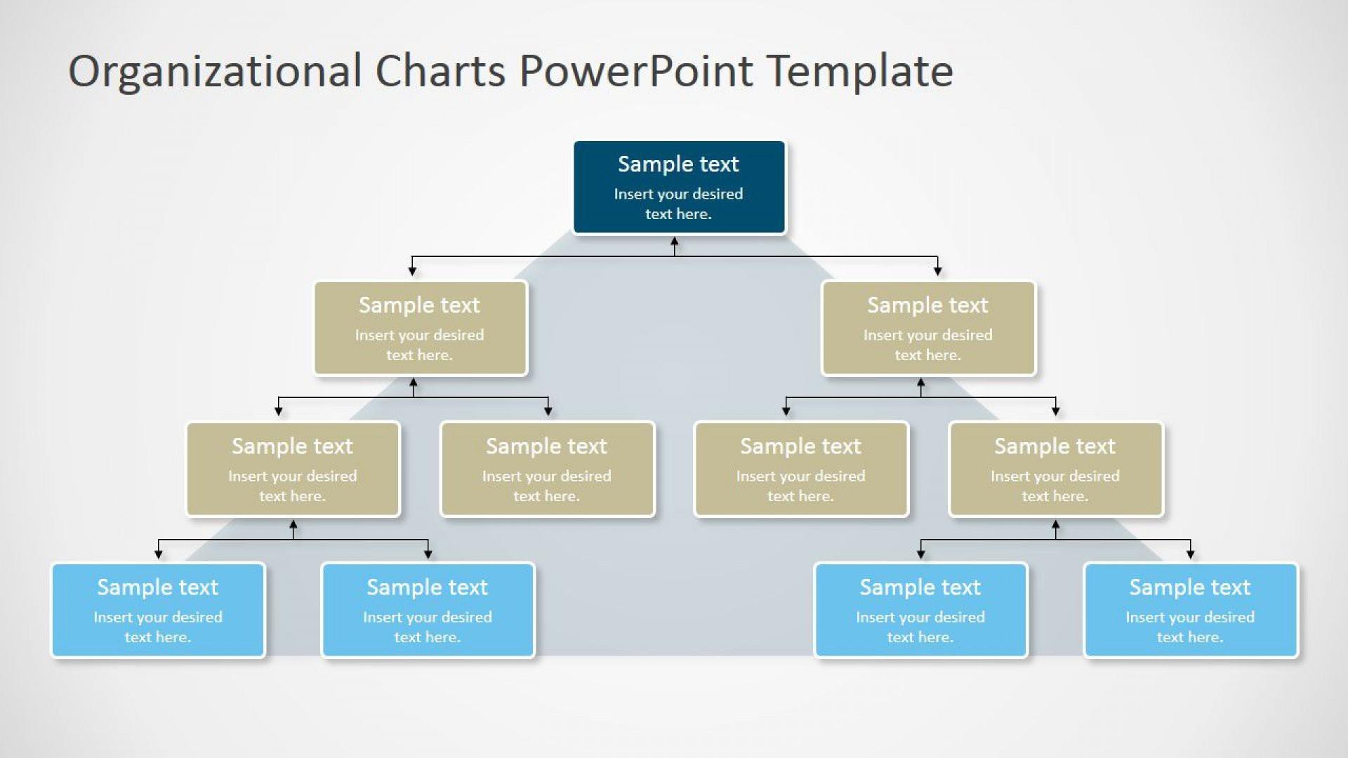 003 Breathtaking Org Chart Template Powerpoint High Resolution  Organization Free Download Organizational 2010 20131920