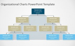 003 Breathtaking Org Chart Template Powerpoint High Resolution  Organization Free Download Organizational 2010 2013
