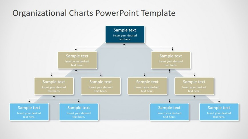 003 Breathtaking Org Chart Template Powerpoint High Resolution  2016 Picture Organizational Download Ppt Free 2010