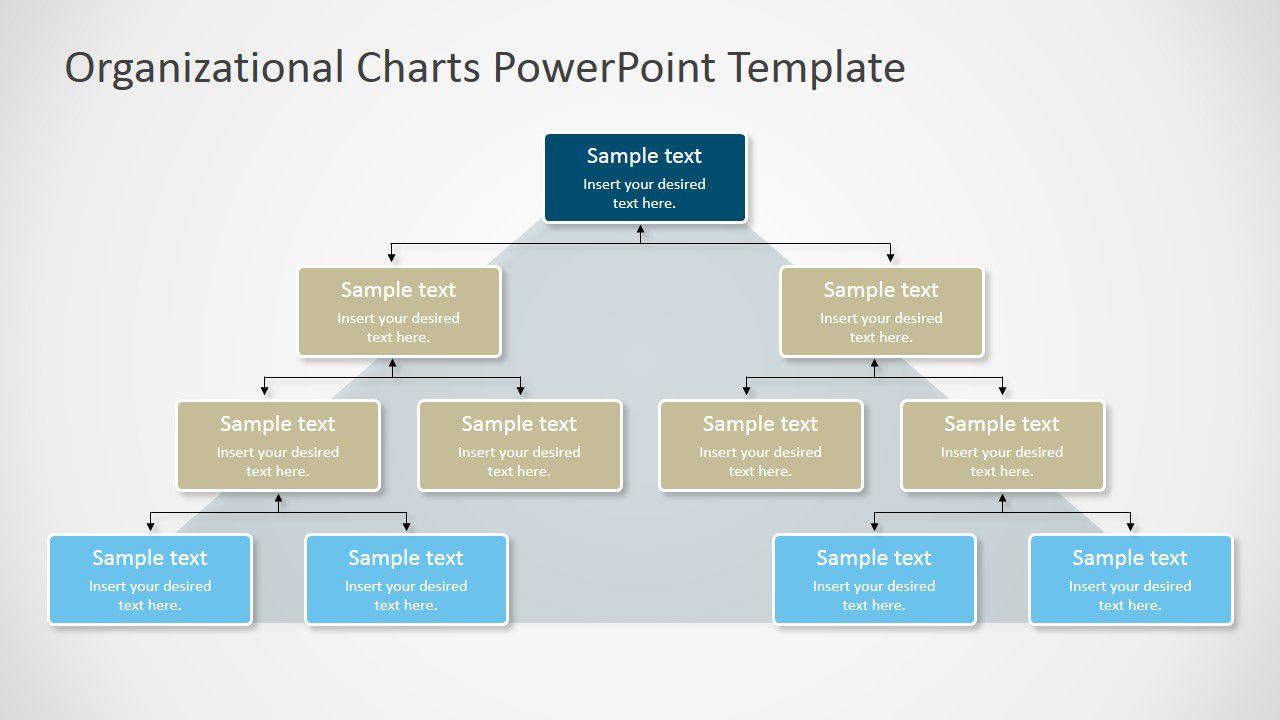 003 Breathtaking Org Chart Template Powerpoint High Resolution  Free Organization Download Organizational 2010Full