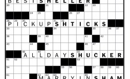 003 Breathtaking Rest Crossword Clue Highest Clarity  Short Pause For Period 8 Letter