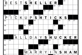 003 Breathtaking Rest Crossword Clue Highest Clarity  Short Pause For Dan Word