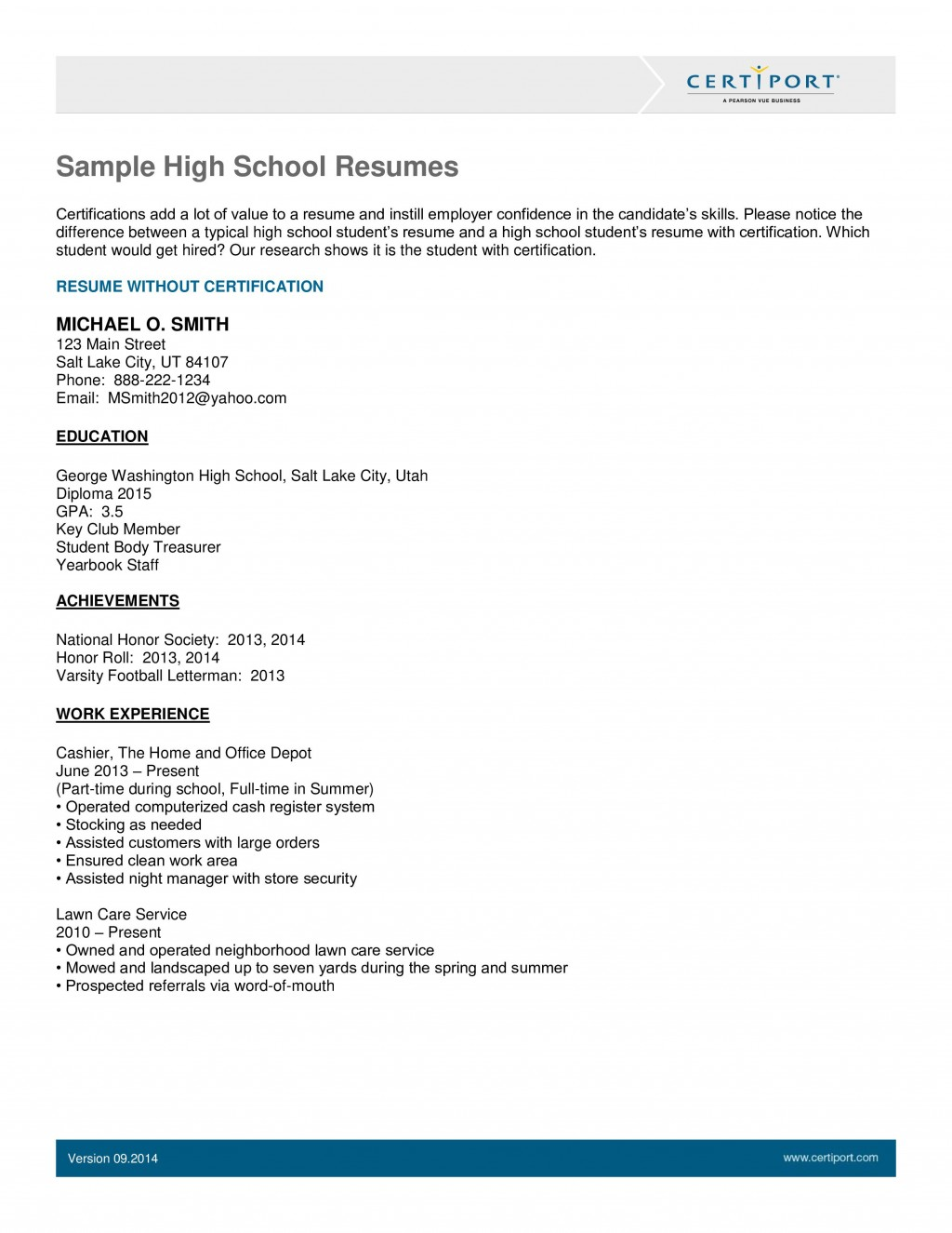 003 Breathtaking Resume Template High School Student Resolution  Students Easy For Curriculum Vitae Format Pdf Free DownloadableLarge