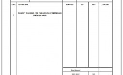 003 Breathtaking Sample Tax Invoice Excel Download Picture