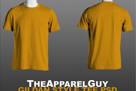 003 Breathtaking T Shirt Design Template Psd Picture  Blank T-shirt Free Download Layout Photoshop