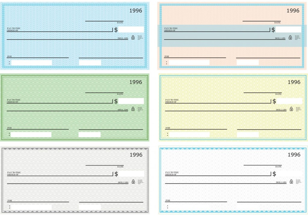 003 Dreaded Busines Check Template Word Highest Quality  Free Blank DocumentLarge